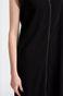 Sukienka Gothenburg czarna