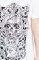 Top Tattoo Konwent by Mariusz R. biały