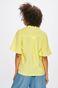Bluzka Arizona Dream żółta