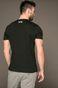 T-shirt by Am-Ink, Tattoo Konwent czarny