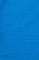 Sweter męski z okrągłym dekoltem niebieski