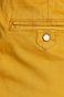 Szorty damskie żółte