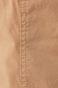 Szorty damskie ściągane troczkami beżowe