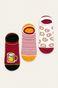 Stopki męskie alkohol (3-pack)