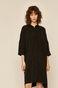 Sukienka damska czarna
