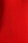 Sukienka damska Valentine's czerwona