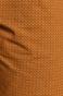 Szorty męskie w drobny deseń beżowe
