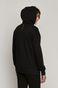 Bluza męska z kolekcji EVIVA L'ARTE czarna