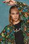 Koszula damska Frida Kahlo