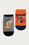 Skarpetki męskie The Flintstones (2-pack)