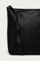 Torebka damska czarna
