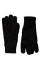 Rękawiczki Islandic czarne