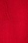 Szalik Heritage czerwony