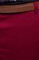 Spodnie Boho brązowe