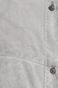 Koszula Belleville szara