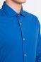 Koszula Shirt Edit niebieska