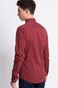 Koszula Shirt Edit czerwona