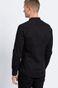 Koszula Belleville czarna