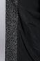 Płaszcz Inverness szary