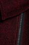Płaszcz Belleville różowy