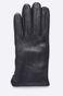 Rękawiczki Belleville czarne