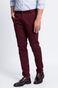 Spodnie Smart Winter brązowe