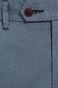 Spodnie Inverness granatowe