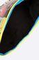 Pokrowiec na laptopa Basquiat