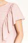 Koszula 1_Fairground różowa