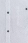 Koszula Graphic Monochrome czarna