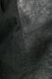 Kurtka Nocturne czarna