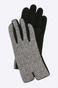 Rękawiczki Nocturne