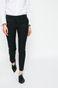 Spodnie damskie Stargazer czarne