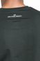 T-shirt MEDICINE x Jean-Michel Basquiat multicolor