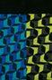 Skarpetki męskie we wzory geometryczny (2-pack)