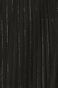 Spódnica damska czarna tiulowa