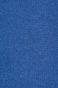 Sweter męski z półgolfem niebieski