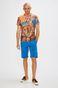 T-shirt by Roch Urbaniak, Arty Dandy