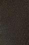 Spódnica damska ołówkowa z metaliczną nitką