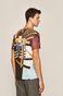 T-shirt męski by Wassily Kandinsky wzorzysty