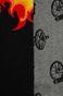 Skarpetki męskie AC/DC (2-pack)